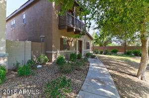 Property for sale at 14089 W Country Gables Drive, Surprise,  Arizona 85379
