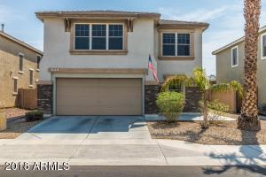 Property for sale at 16731 N 181st Drive, Surprise,  Arizona 85388