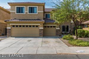 Property for sale at 17613 W Statler Drive, Surprise,  Arizona 85388