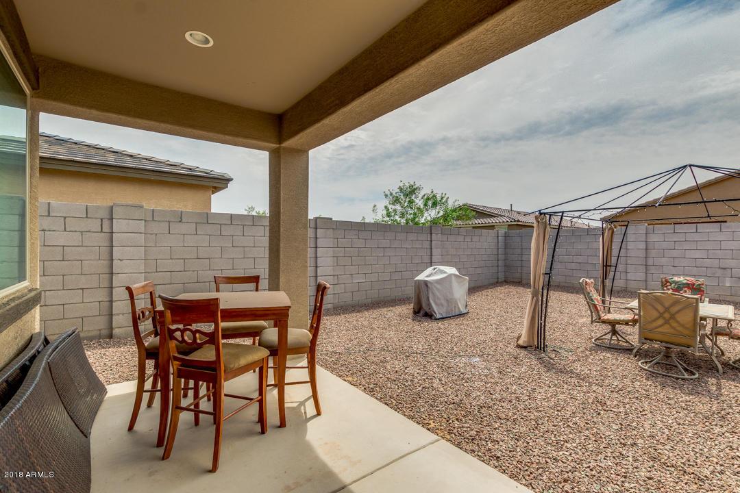 MLS 5804556 2295 W FARRIER Way, Queen Creek, AZ Queen Creek AZ Newly Built