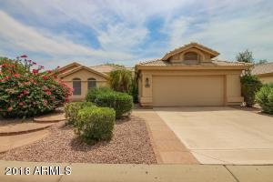 Property for sale at 15421 W Earll Court, Goodyear,  Arizona 85395