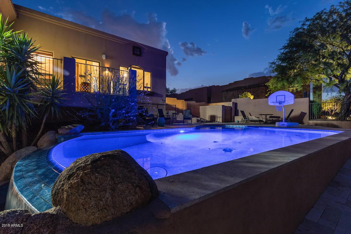 MLS 5804662 4301 S AVENIDA DE ANGELES --, Gold Canyon, AZ 85118 Gold Canyon AZ Vista Del Corazon