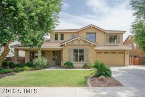 Property for sale at 14321 W Mauna Loa Lane, Surprise,  Arizona 85379