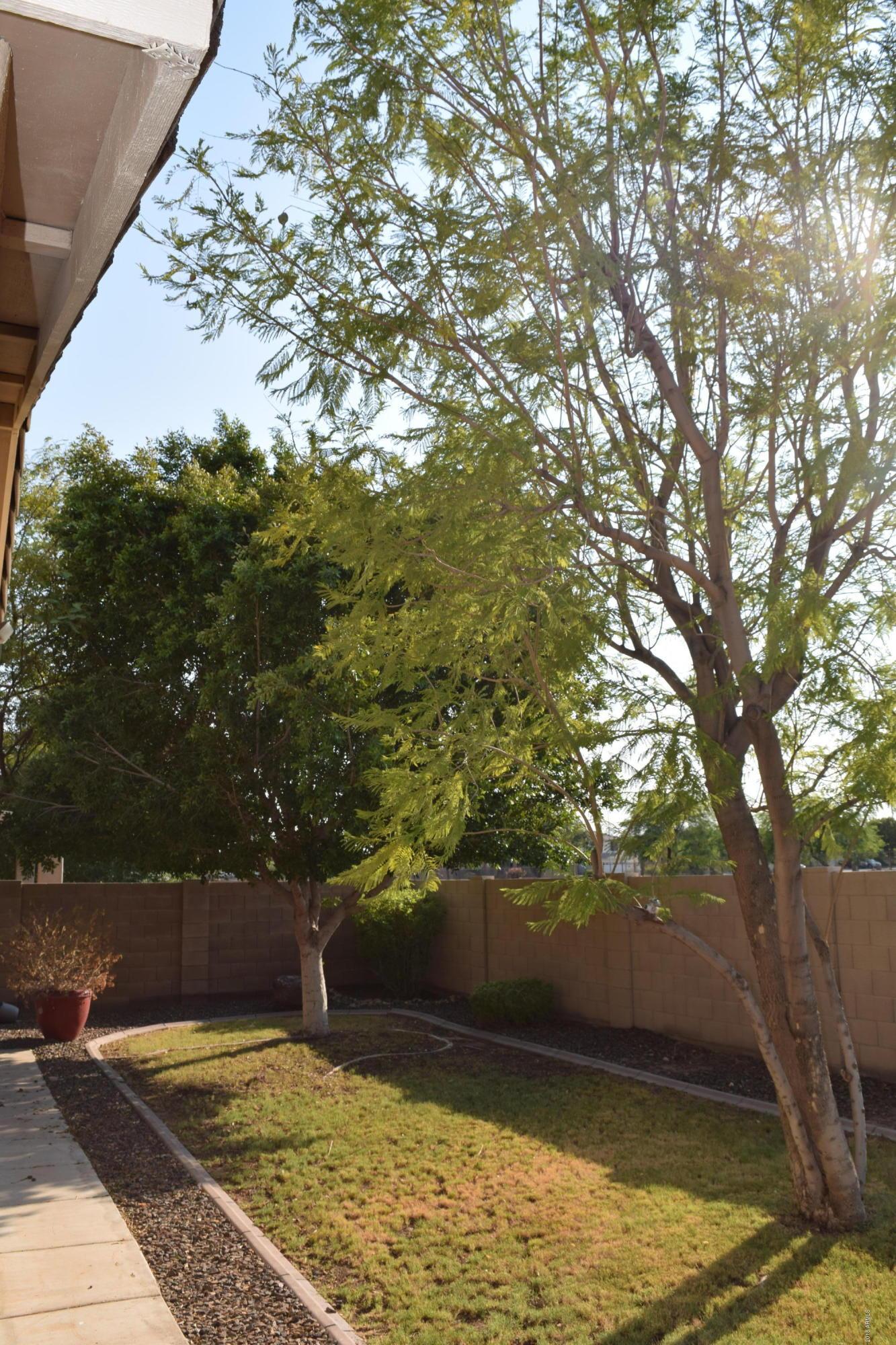 MLS 5804902 3406 N 126TH Drive, Avondale, AZ Avondale AZ Luxury