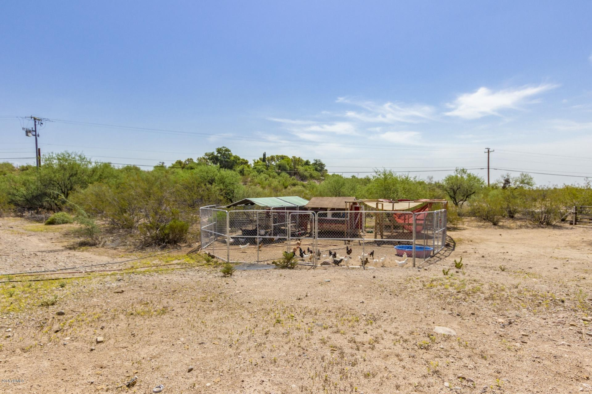 MLS 5814769 56844 N VULTURE MINE Road, Wickenburg, AZ 85390 Wickenburg AZ 5 or More Bedroom