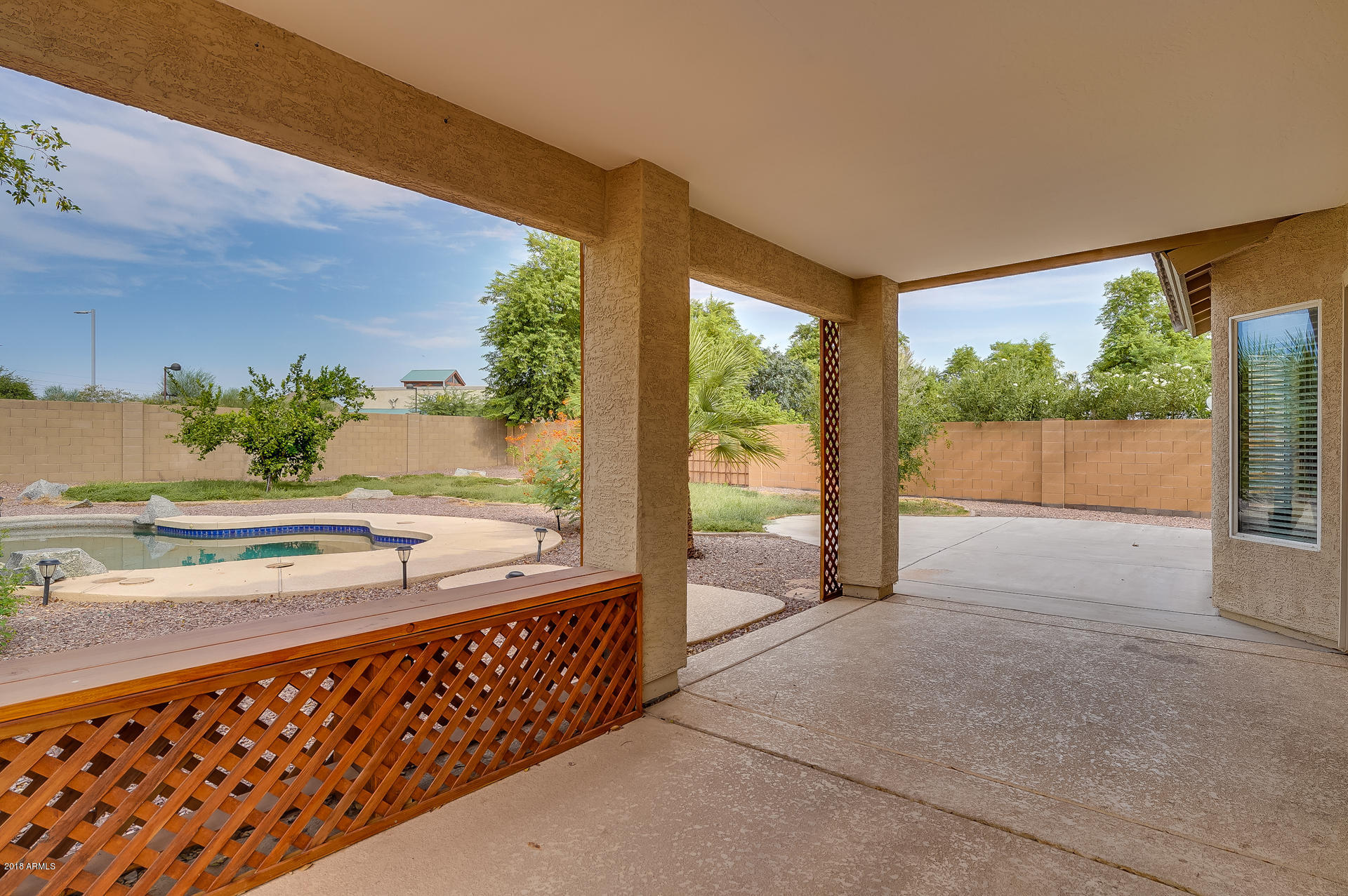 MLS 5805388 31206 N CANDLEWOOD Drive, San Tan Valley, AZ 85143 San Tan Valley AZ Rancho Bella Vista