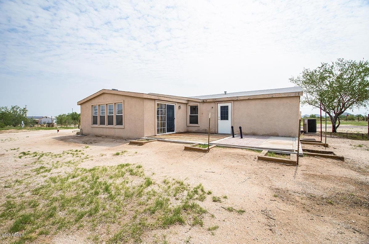 MLS 5805302 772 N RALSTON Road, Maricopa, AZ 85139 Maricopa AZ REO Bank Owned Foreclosure