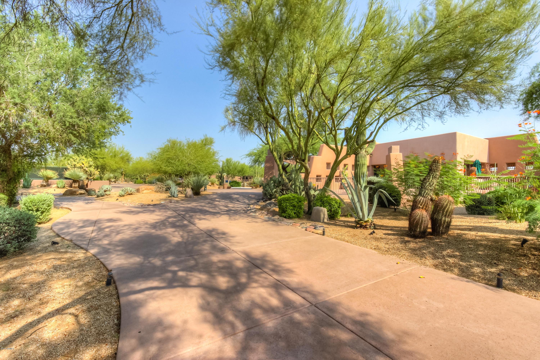MLS 5805427 7122 E ALOE VERA Drive, Scottsdale, AZ Scottsdale AZ Terravita Golf