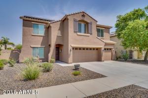 Property for sale at 14170 W St Moritz Lane, Surprise,  Arizona 85379