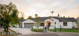 6224 E Calle Rosa -- Scottsdale, AZ 85251