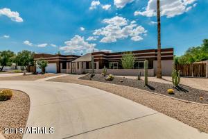Property for sale at 7918 S Ash Avenue, Tempe,  Arizona 85284