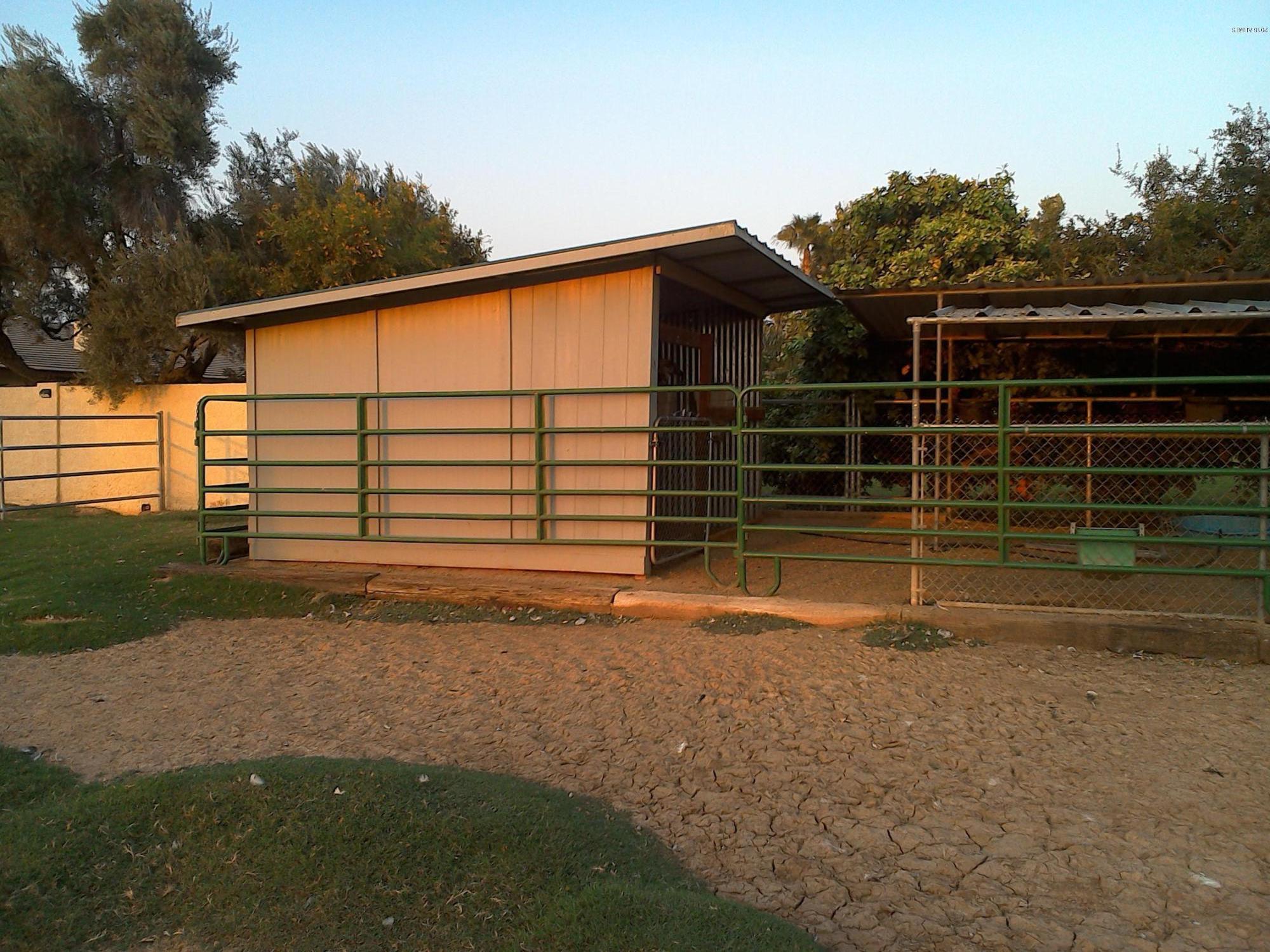 MLS 5805596 5239 W CINNABAR Avenue, Glendale, AZ Glendale Horse Property for Sale