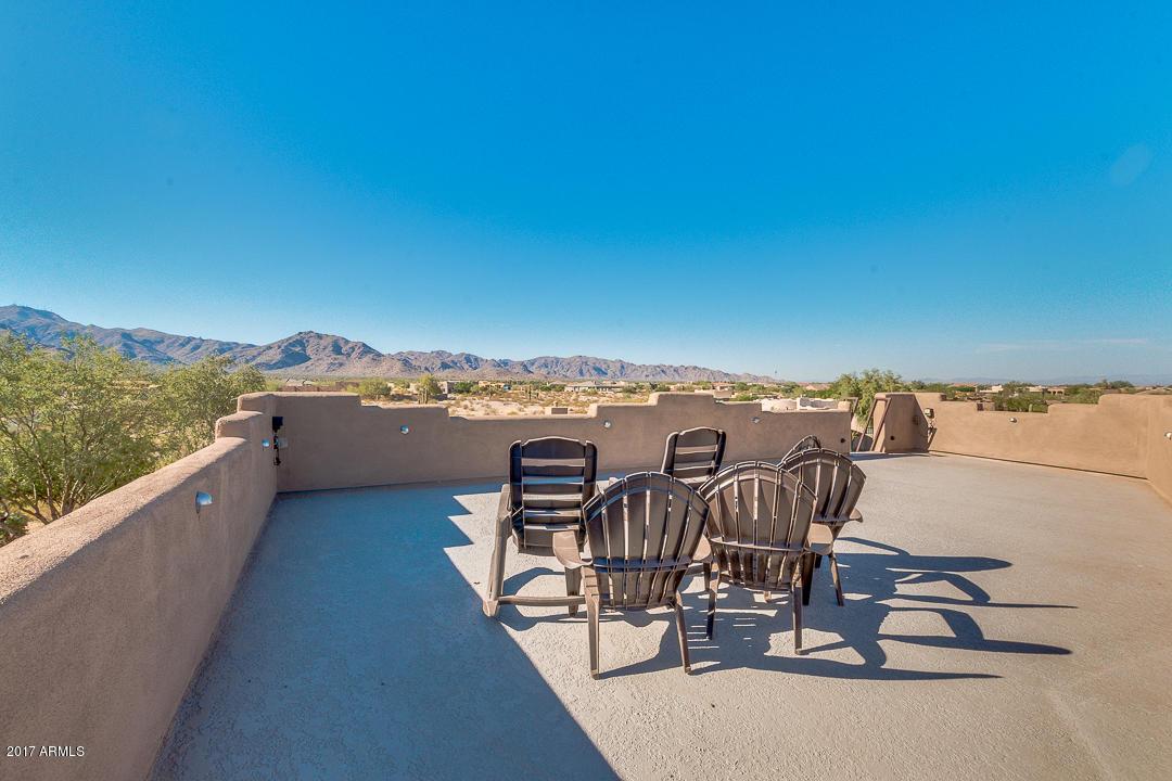 MLS 5805588 19214 W SELDON Lane, Waddell, AZ 85355 Waddell AZ One Plus Acre Home