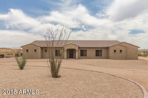 Property for sale at 1107 E Arroyo Road, Phoenix,  Arizona 85086