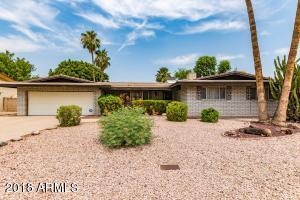 Property for sale at 1824 E 8th Street, Mesa,  Arizona 85203