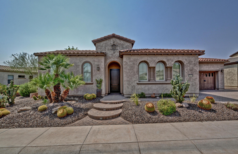 Photo of 28470 N 128TH Drive, Peoria, AZ 85383