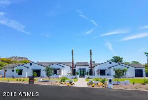 6109 N 33rd Street Paradise Valley, AZ 85253