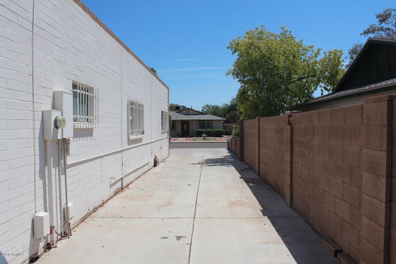 2342 W EMELITA Avenue Mesa, AZ 85202 - MLS #: 5805828