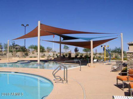 MLS 5805857 2314 E ALIDA Trail, Casa Grande, AZ 85194 Casa Grande AZ Newly Built