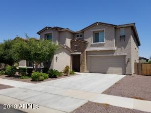 15638 W Sierra Street Surprise, AZ 85379