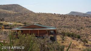 Property for sale at 65XXX N Juans Canyon (Fs 1094) Road, Cave Creek,  Arizona 85331