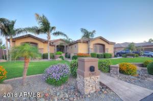 17927 W Solano Drive Litchfield Park, AZ 85340