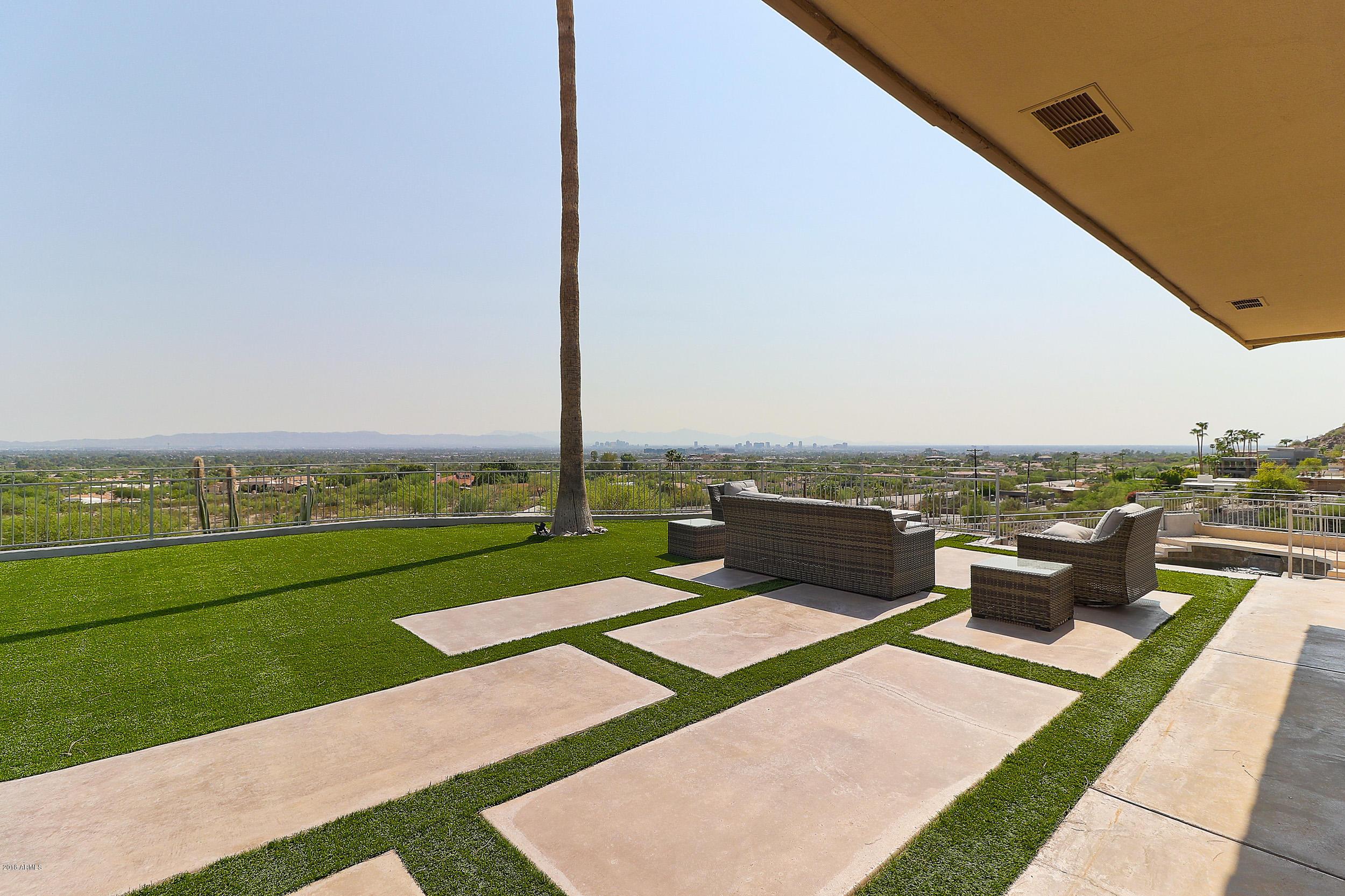 Photo of 6526 N 37TH Street, Phoenix, AZ 85018