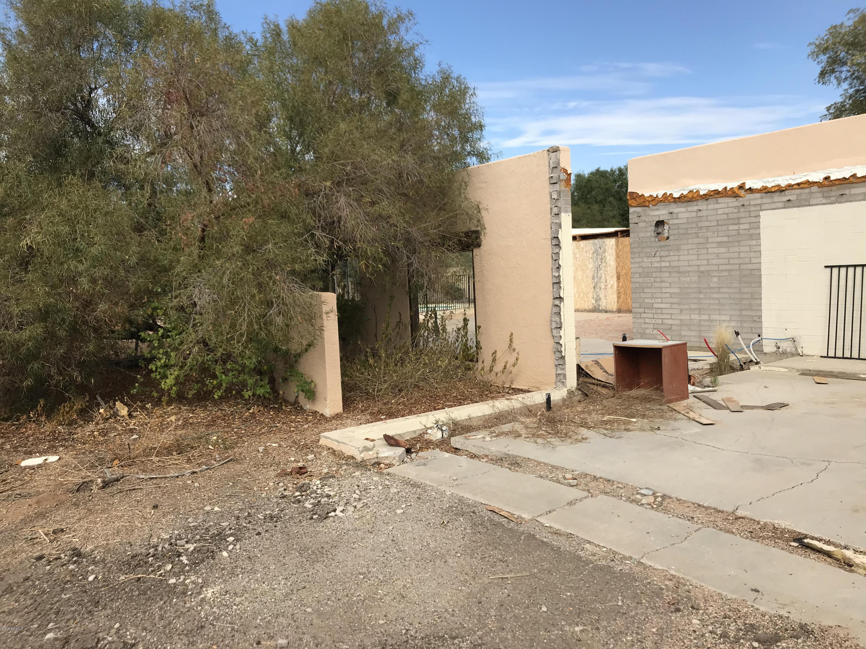 MLS 5805995 8834 N 52ND Place, Paradise Valley, AZ Paradise Valley AZ Private Pool