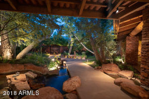Property for sale at 205 Bobcat Trail, Sedona,  Arizona 86351