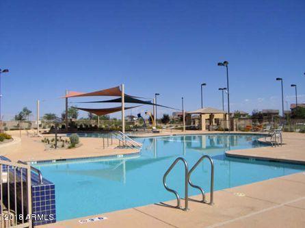 MLS 5806024 2310 E ALIDA Trail, Casa Grande, AZ 85194 Casa Grande AZ Mission Royale