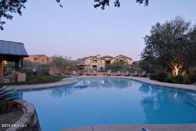 Photo of 20801 N 90TH Place #162, Scottsdale, AZ 85255