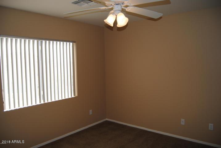 MLS 5806055 12405 W WILLOW Avenue, El Mirage, AZ 85335 El Mirage AZ Three Bedroom