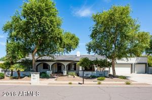 Property for sale at 9251 S Lakeshore Drive, Tempe,  Arizona 85284
