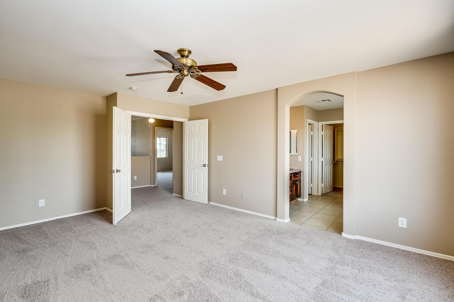 14274 W HEARN Road Surprise, AZ 85379 - MLS #: 5806400