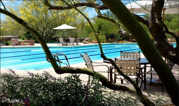 MLS 5747809 6623 E Whispering Mesquite Trail, Scottsdale, AZ 85266 Scottsdale AZ Terravita
