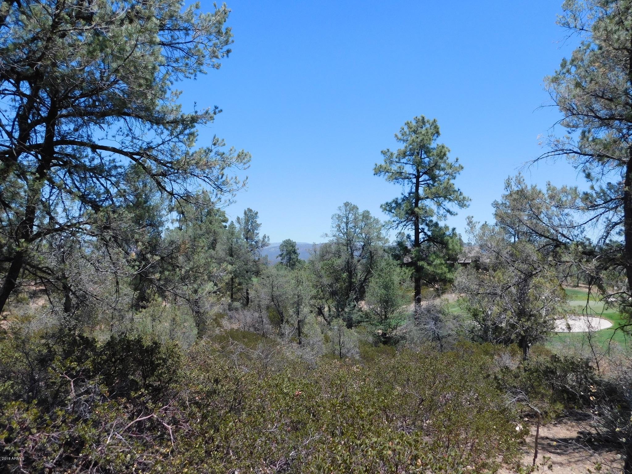 MLS 5806286 605 S PINE STRM --, Payson, AZ Payson AZ Newly Built