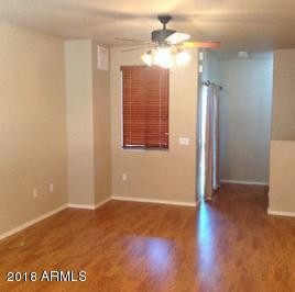 MLS 5806283 2402 E 5th Street Unit 1446, Tempe, AZ Tempe AZ Gated