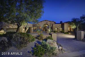 41974 N 100th Way Scottsdale, AZ 85262