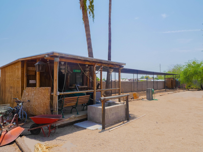 MLS 5806333 17840 N 74TH Drive, Glendale, AZ Glendale AZ Equestrian