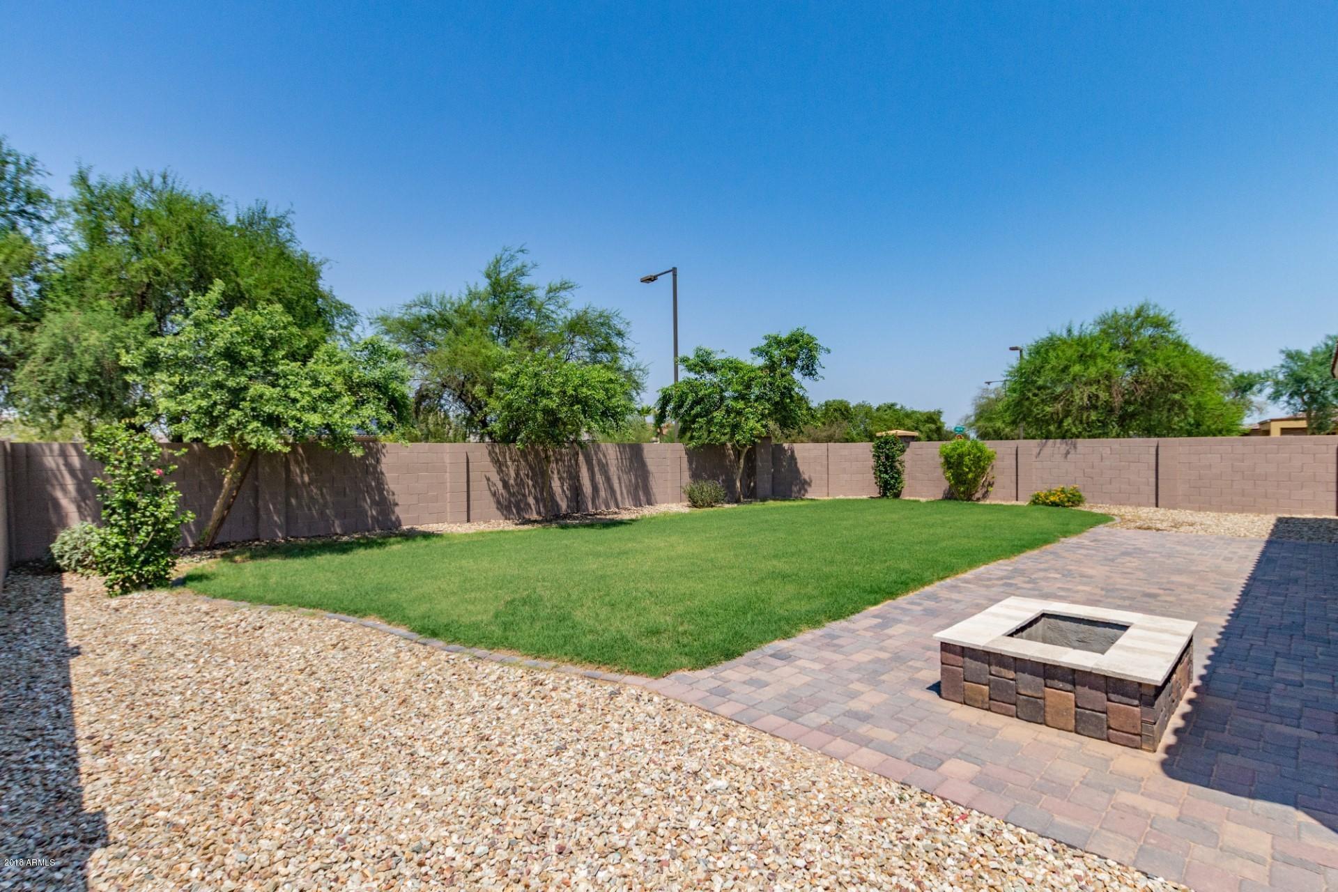 MLS 5806538 15850 W BERKELEY Road, Goodyear, AZ 85395 Goodyear AZ Palm Valley