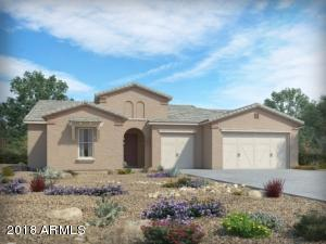 Property for sale at 20182 N Snowflake Drive, Maricopa,  Arizona 85138