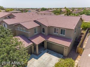 Property for sale at 42543 W Avella Drive, Maricopa,  Arizona 85138
