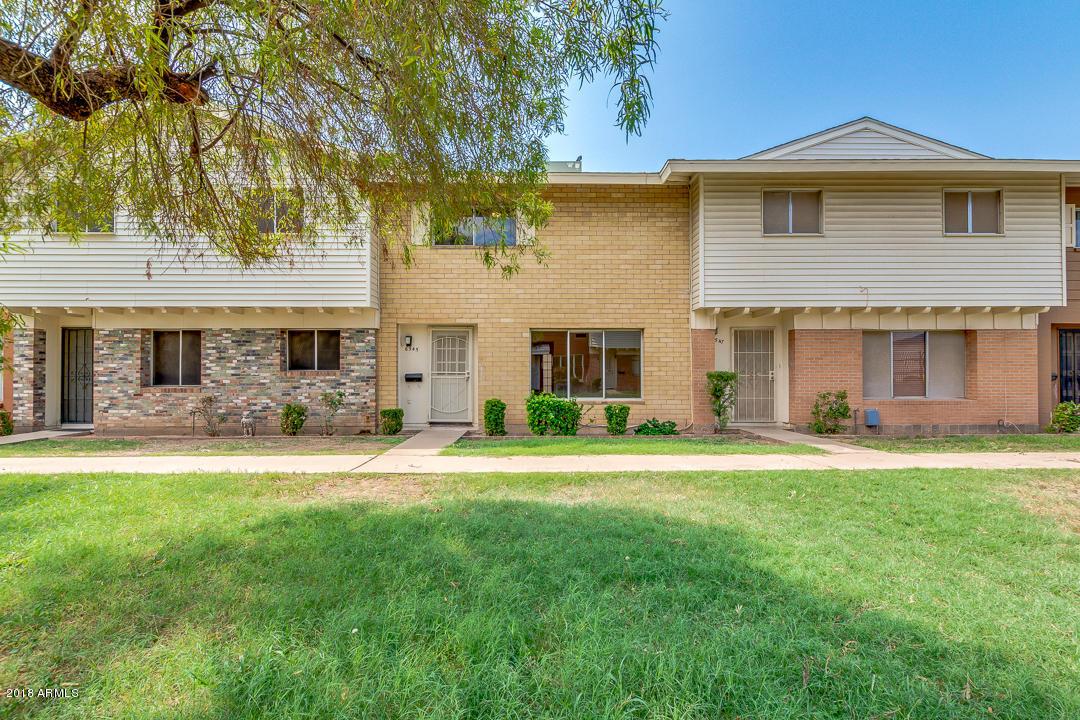 Photo of 6545 N 44TH Avenue, Glendale, AZ 85301
