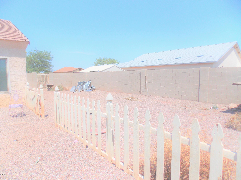 MLS 5806769 11779 W LOBO Drive, Arizona City, AZ Arizona City AZ Luxury