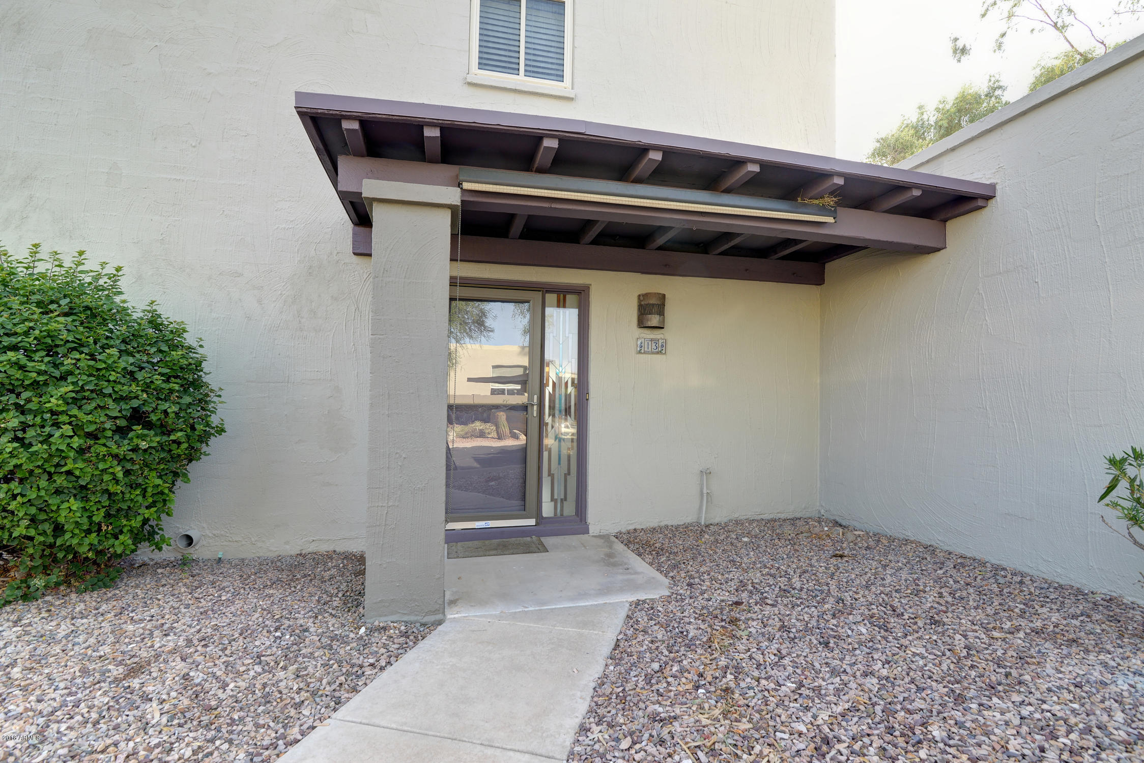 MLS 5806295 16807 E GUNSIGHT Drive Unit B13, Fountain Hills, AZ 85268 Fountain Hills AZ Affordable