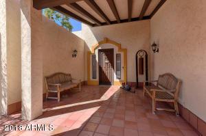 6333 (Unit 4) N Scottsdale Road Scottsdale, AZ 85250