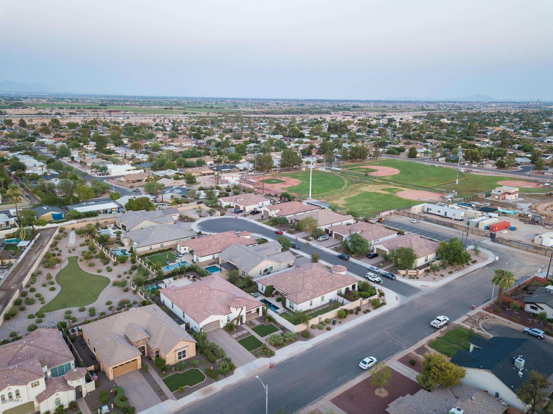 MLS 5806890 3708 N GRANITE REEF Road, Scottsdale, AZ 85251 Scottsdale AZ Scottsdale Estates