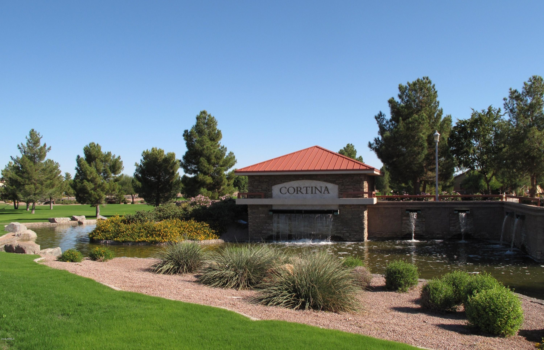 MLS 5807134 18820 E CANARY Way, Queen Creek, AZ 85142 Cortina