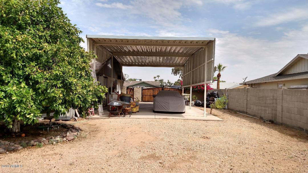 MLS 5807149 5509 W MONTE CRISTO Avenue, Glendale, AZ Glendale AZ Equestrian