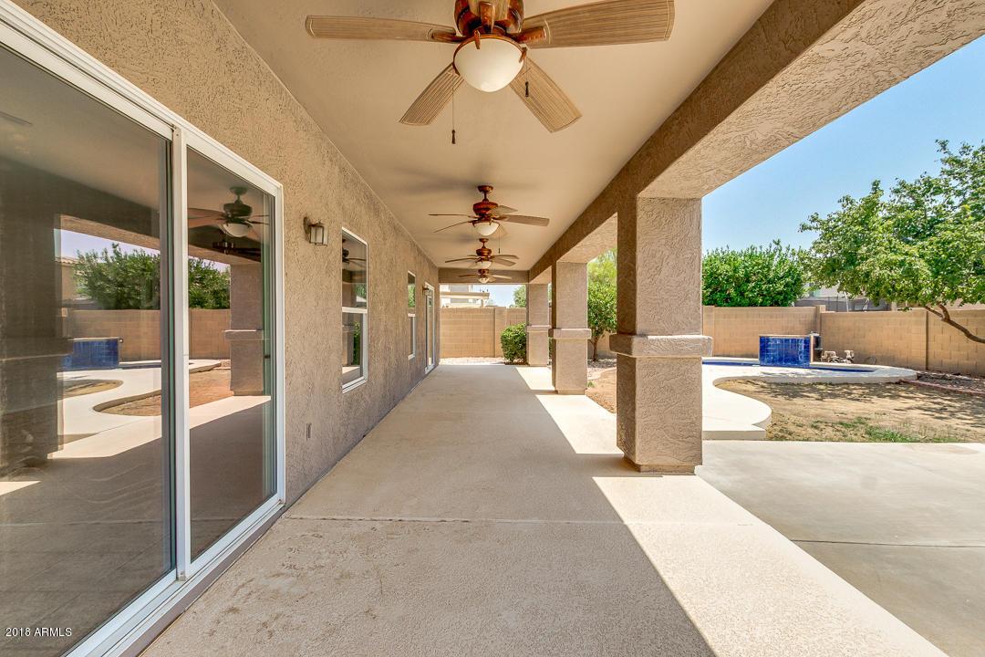MLS 5805745 3357 E MORENCI Road, San Tan Valley, AZ 85143 San Tan Valley AZ Copper Basin